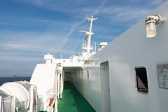 (GenJapan1986) Tags: travel sea japan island    nagasaki 25mm  2014   nikond600 zf2  distagont225