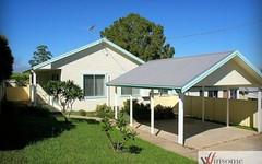 48 Queen Street, Greenhill NSW