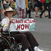 "ClimateMarch2014-9 • <a style=""font-size:0.8em;"" href=""https://www.flickr.com/photos/9778240@N07/15336603572/"" target=""_blank"">View on Flickr</a>"