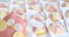 Corujas ♥ (Jo Matarazzo Ateliê) Tags: craft felt coruja feltro aniversário corujas lembrancinhas corujinha rosaeamarelo feltowl corujafeltro corujarosa corujaamarela corujalembrancinha
