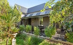 110 Mortimer Street, Mudgee NSW