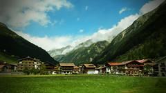 Sölden (stefanjurca) Tags: ötz ötzi ötztal austria österreich stefanjurca stefan jurca ștefan jurcă