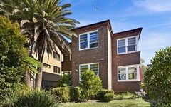 2/699a Old South Head Road, Vaucluse NSW