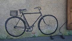 bici!!! (H Capelo) Tags: bicicleta