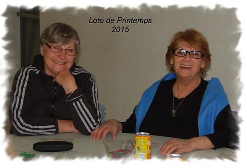 Loto du 06-03-2015 (3)