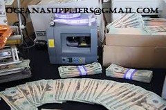 COUNTERFEIT 2 (oceanasuppliers) Tags: buy counterfeit money deep web where can that looks real high quality for sale fake british usjud craigslist ebay