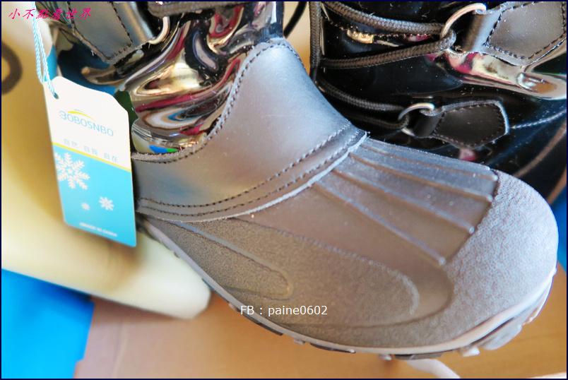 雪靴 (3).JPG