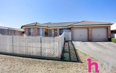 32 Hansen Drive, Grovedale VIC