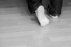 My Feet 32 (JeyDee1997) Tags: boy feet barefoot toes soles male legs