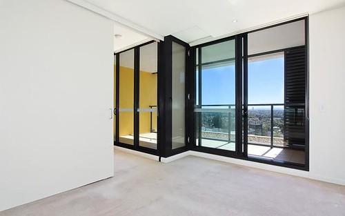 505A/6 Devlin Street, Ryde NSW 2112