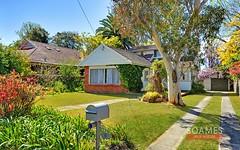 9 Rosamond Street, Hornsby NSW