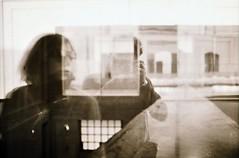 [La Mia Città][lA piU' o mEno fotogrAfAtA] alla Fondazione Prada (Urca) Tags: nikonfe2201703160014 milano italia nikonfe2 fondazioneprada 35mm film analog analogico biancoenero blackandwhite bn bw