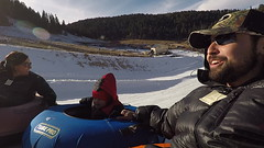 GOPR1715 (eduardolozano1) Tags: nieve snow newmexico gopro hero5 cold frio tubings fun divertido