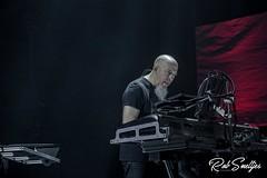Dream Theater 013 Tilburg 2017 (12)