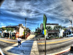 IMG_3593 (74prof) Tags: losangeles hdr manhattanbeach