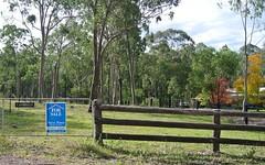 442 Italia Road, East Seaham NSW
