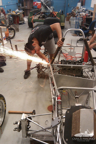 engine-removal-small