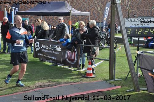 SallandTrail_11_03_2017_0133