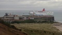 17 03 18 Stena Europe Rosslare (9) (pghcork) Tags: rosslare wexford ireland stenaline stenaeurope ferry ferries