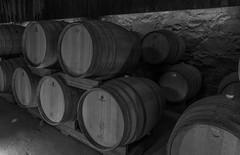 Wine Barrels (Rodolfo Ribas) Tags: d016774 wine barrels d7200 nikon bentogonçalves