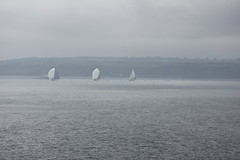 IMG_1514 (Skytint) Tags: jclass yachts falmouth cornwall england 2012