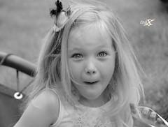 surprise (mjawkat) Tags: summergirl surprise mygirl happyface
