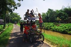 kids taxi 2