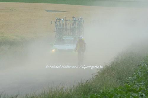 Ronde van Limburg 122