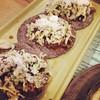 Babalu Tacos & Tapas (ilovememphis) Tags: food tacos midtown tapas porkbelly babalu overtonsquare