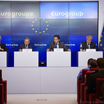 Eurogroup meeting 19.06.2014