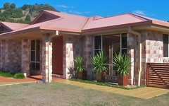 387 Cobaki Road, Cobaki NSW