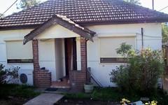 135 Marion St, Bankstown NSW