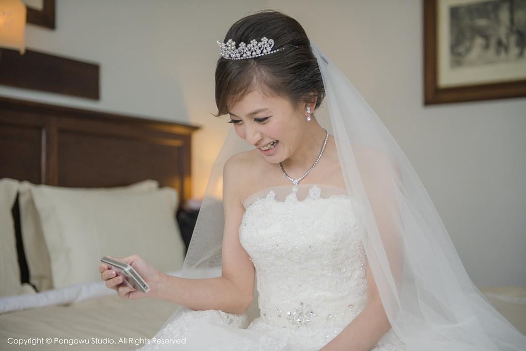 胖哥自助婚紗-婚禮紀錄-新娘秘書-17