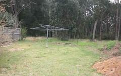 19a Evans st, Balaclava NSW