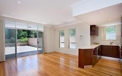 1/30-34 Penkivil Street, Bondi NSW