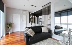 3/69-83 Botany Rd, Waterloo NSW