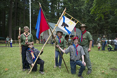 BPSA Hullabaloo 2014 (EthanPDX) Tags: world oregon sandy united traditional scout independent scouts states federation equality scouting badenpowell porltand bpsa wfis