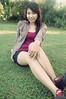 DSC_3664 (deoka17) Tags: people bali model beautifulgirl gadisbali cewekcantik cewekmanis
