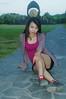 DSC_3752 (deoka17) Tags: model cutegirl beautifulgirl gadisbali beautifulbali