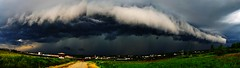 pano2 (nbstormchaser) Tags: sky clouds thunderstorm lightning severeweather