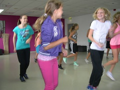 "zomerspelen 2013 hiphop clinic • <a style=""font-size:0.8em;"" href=""http://www.flickr.com/photos/125345099@N08/14407217635/"" target=""_blank"">View on Flickr</a>"