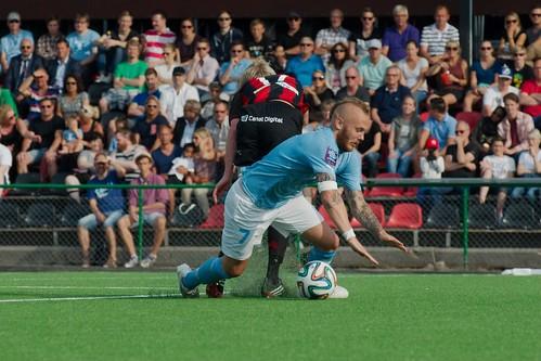 IF Brommapojkarna-Malmö FF - 2014-07-06 18:12:11 (6820)