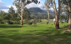 227 Moss Vale Road, Kangaroo Valley NSW