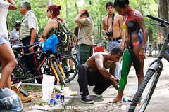 DSC_2610 (|JGP|) Tags: plaza parque bike nude penis ride venezuela bicicleta bodypaint caracas riding topless vagina ciclista nacional policia marcha 2014 pene senos ciclovia bolivariana juangarcia ciclonudista nudista loscaobos elvenezolano luiscelis jaaudiovisual jhonmartinez jgpcomve