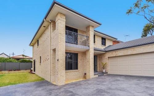 27A Yarra Road, Phillip Bay NSW