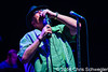 Blues Traveler @ Under The Sun Tour, DTE Energy Music Theatre, Clarkston, MI - 07-11-14