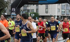 IMG_0265c (dietadeporte) Tags: espaa sport race spain europa europe action running run galicia galiza evento competicion deporte runners prueba activity campeonato espagne corrida carrera coruna correr atletismo atleta deportista 2014 acorua lacorua galice corredores carreraspopulares javiertoursfornos abdelkaderbouguerroudj coruacorre uxagarcadaz manueloliverprezlpez mcristinasantigomartnez manuelangelpereiraramn iicircuitocoruacorre felicidadlpezarnau iicarrerapopularventorrillo priscilasurezmndez josantoniorecousocaamao noemimoralnavazo