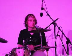 Dave Johnson 2