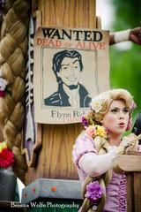 Festival of Fantasy Parade (Wesley Cullen's Mom) Tags: parades wdw waltdisneyworld magickingdom disneyparade waltdisneyworldresorts festivaloffantasyparade