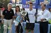 """raquel segura y saul rubio-campeones-mixta-torneo-padel-san-miguel-2014-el-candado • <a style=""""font-size:0.8em;"""" href=""""http://www.flickr.com/photos/68728055@N04/14477896491/"""" target=""""_blank"""">View on Flickr</a>"""
